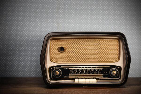 Какие чувства вызывает радио?