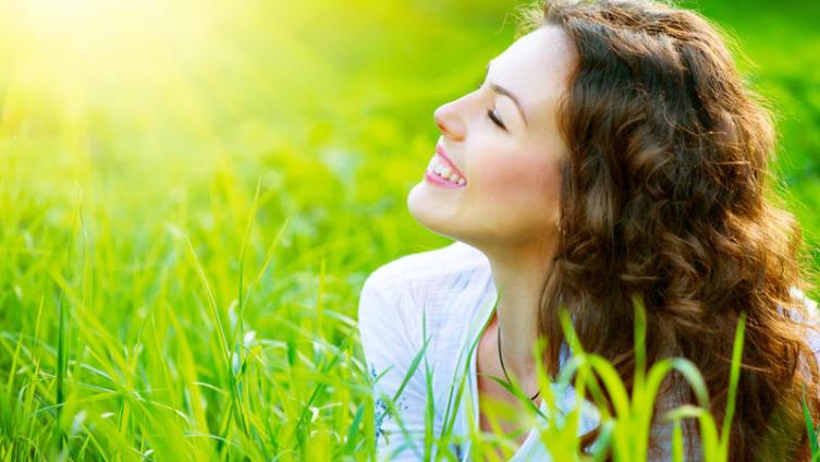 Может ли одинокий человек быть счастливым?