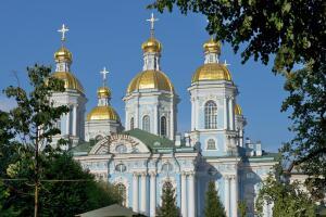 Что происходит с православием?