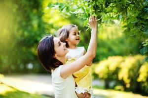 Что такое свежий воздух, или Как хлебнуть «воздушных витаминов»?
