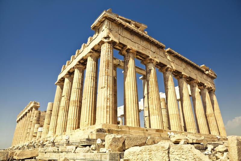 Почему грецкий орех называется грецким