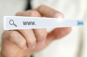 О чём хотят знать люди? Обзор популярных запросов Яндекса