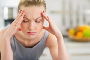 Как бороться со стрессом? Антикризисные варианты