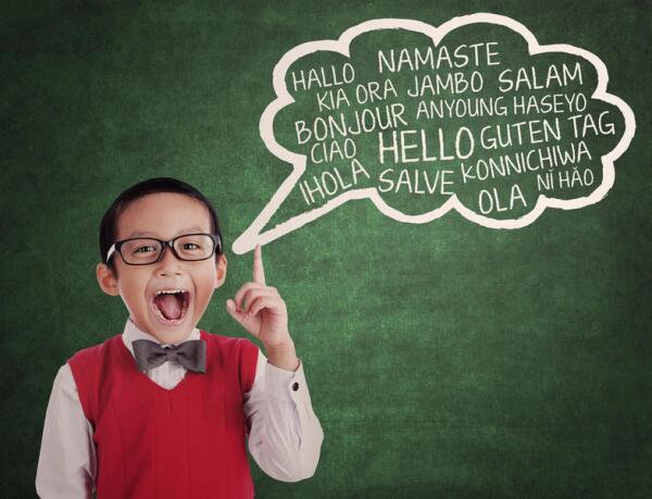 Онлайн-переводчики: что выбрать, чтобы перевести текст?