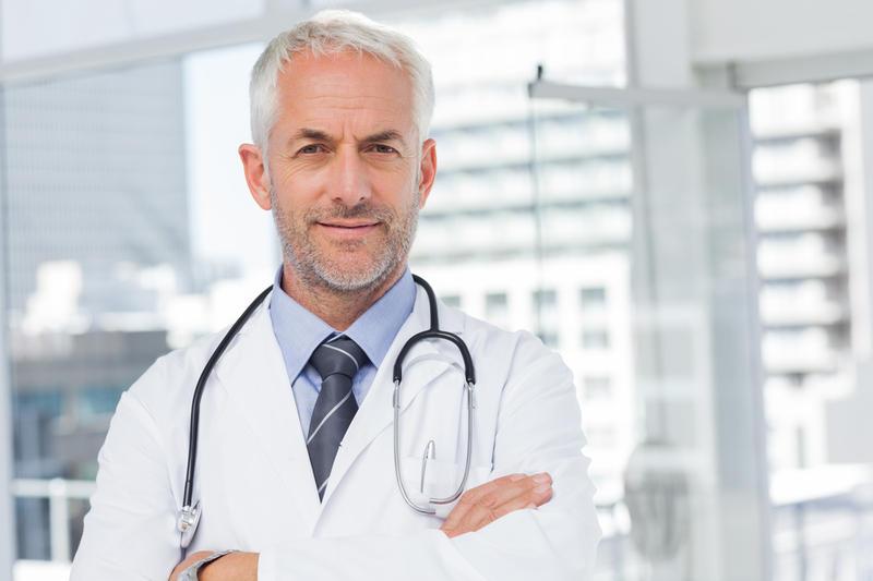 Секс вы знать врача