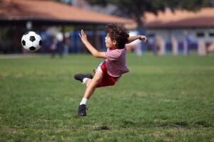 Уильям Мак-Крам. Кто изобрел 11-метровый удар в футболе?