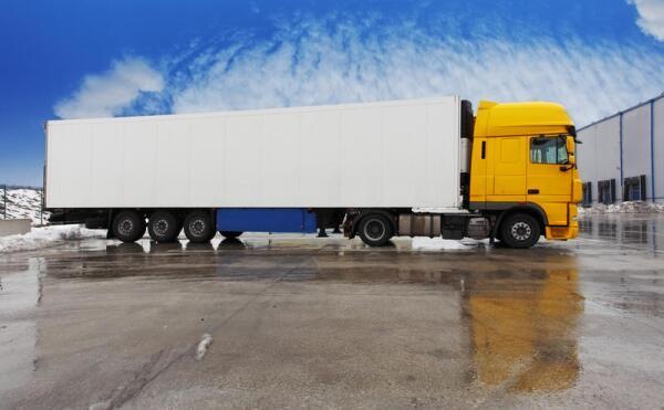 Какие правила нужно учесть при перевозке сборных грузов?