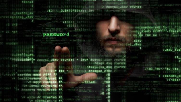 Как защитить свой аккаунт от кибер-угроз?