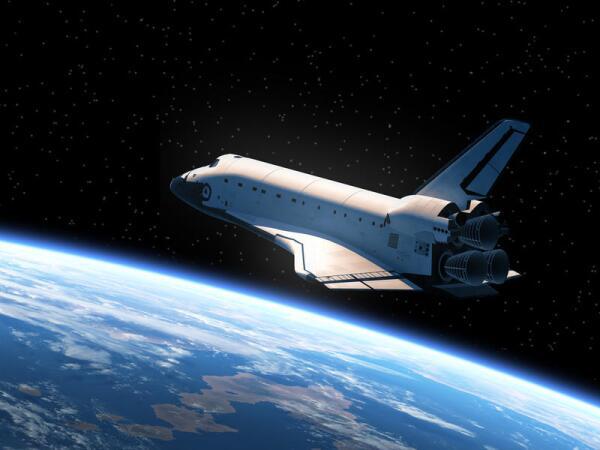 Сколько женщин побывало в космосе?