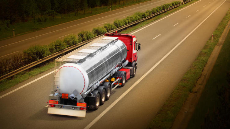 Какие инструкции действуют при перевозке опасных грузов?