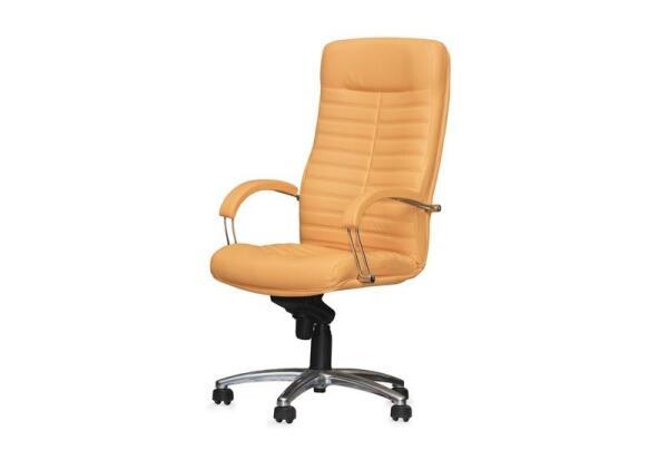Какие кресла купить в офис?