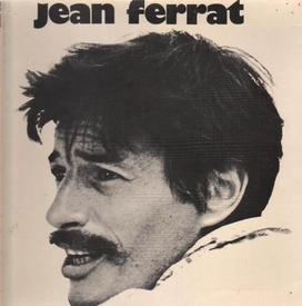 Жан Ферре.