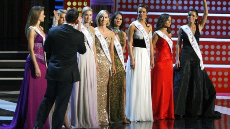 У женщин каких народов особое понятие о красоте?