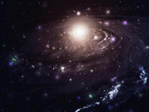 Что такое гипотетические астрономические объекты? Солнечная Система