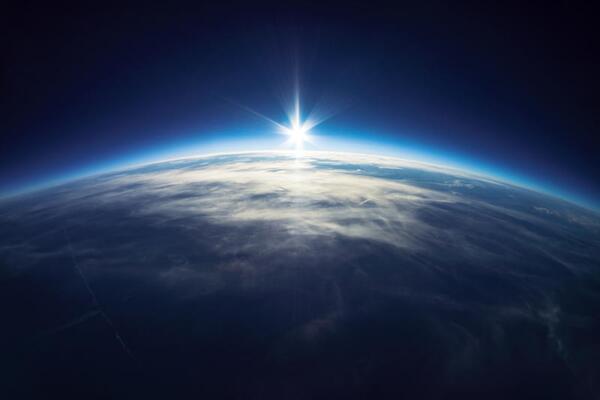 Что такое гипотетические астрономические объекты? Галактики, Немезида и Сфера Дайсона