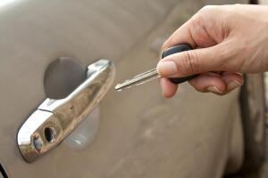 Как завести автомобиль в мороз? Профилактика проблем и последовательность действий
