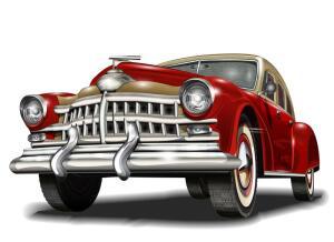 Каких знаменитостей прославили автомобильные причуды?