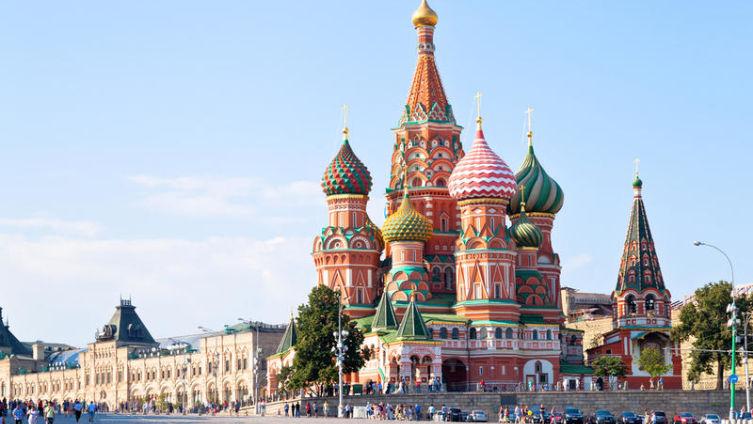 Была ли Россия традиционно отсталой?
