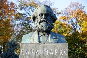Кто виноват в том, что две дочери Карла Маркса покончили с собой? Часть 2