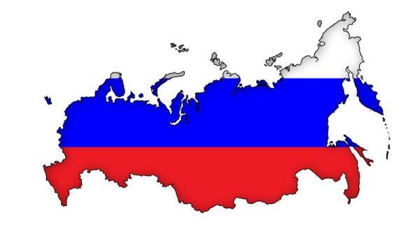 Как пишется и звучит в других странах слово «Россия»?
