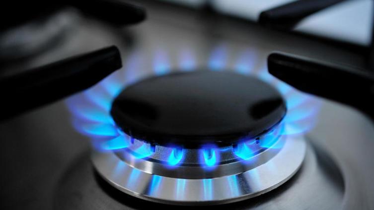 Сланцевый газ. Каковы плюсы и минусы его использования?