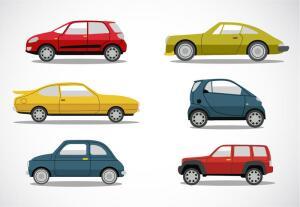 Почему начался ажиотаж с мини-автомобилями?