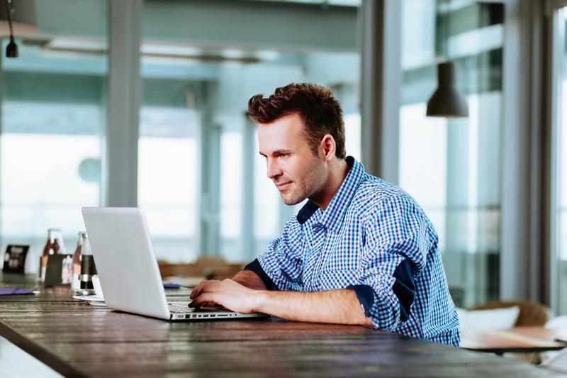 Веб программист вакансии удаленной работы латвия фрилансеры