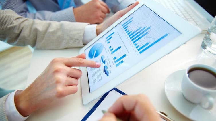 Как обрести финансовую независимость благодаря выгодному интернет-проекту?