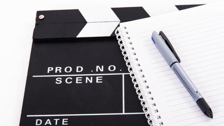 Как написать сценарий блокбастера? Долой попкорн! Часть 2