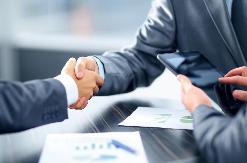 Открыть свое бухгалтерское дело идеи для вендингово бизнеса
