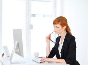 Как измерить эффективность профориентационной работы?