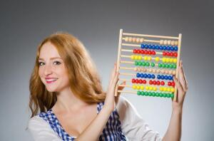Какими математическими фокусами можно удивить друзей?