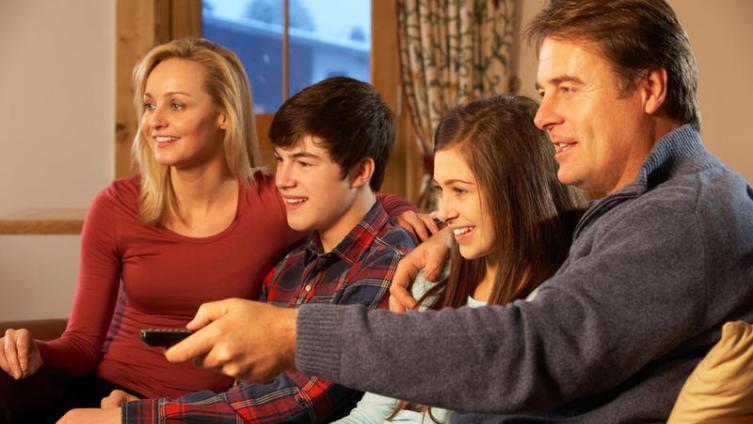 Какие сериалы смотреть с ноября? «Что знает Оливия?» и «Положение дел»