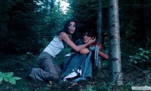 «Мученицы» (2008) - cамый жуткий фильм последнего десятилетия?