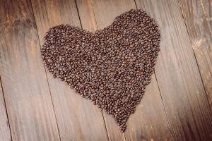 Какие мифы о кофеине стоит знать?