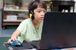 Флеш-игры сегодня не вызывают беспокойства родителей: так ли это?