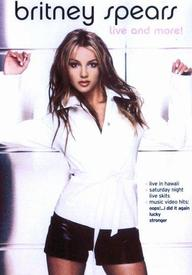 Бритни Спирс родилась 2 декабря 1981 года в г. Маккомб (штат Миссисипи), но выросла в г. Кентвуд (штат Луизиана).