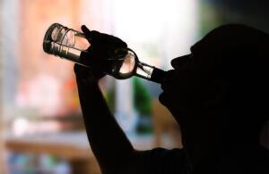 Почему я не верю в алкоголизм?