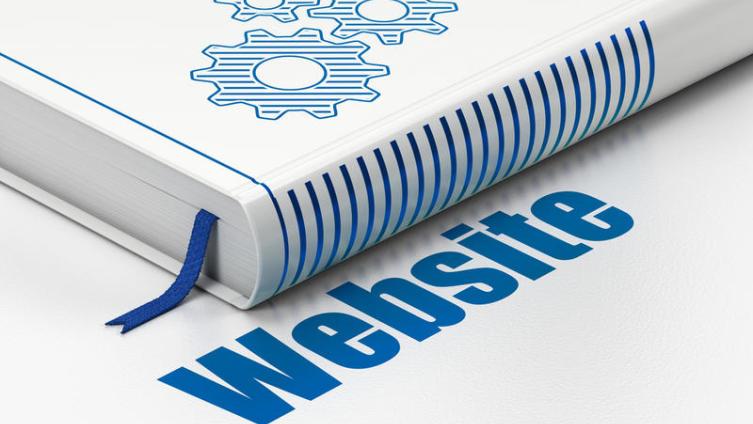 Как сделать свой web-сайт? Пошаговая инструкция для «чайников»