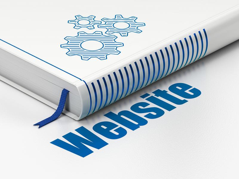 Как сделать собственный сайт в интернете рекламные услуги продвижение сайта поисковая оптимизация otels/56