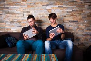 Онлайн игры: какие у них основные преимущества?