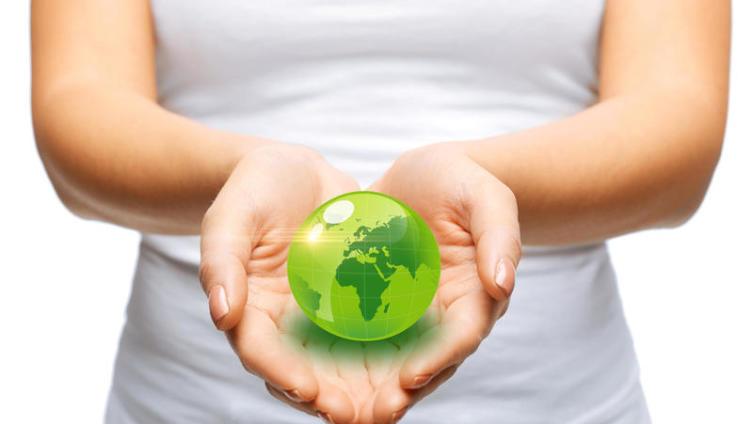 Почему высшее предназначение человека – изменять мир?