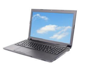 Как выбрать ноутбук для работы и развлечений?