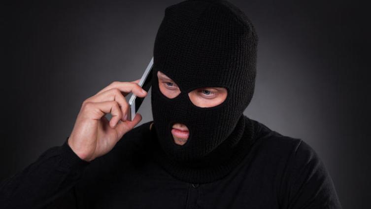 Как не попасться на уловки телефонных мошенников?