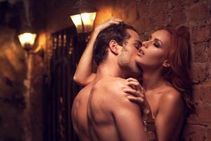 Какова суть наиболее жутких сексуальных пристрастий?
