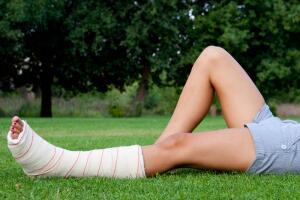 Что такое «вишневая болезнь» и что надо знать пострадавшему?