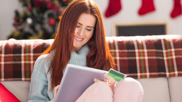 Как защититься от мошенников при покупках в интернет-магазинах?