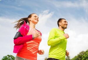 Как защититься от атеросклероза? Советы для профилактики болезни