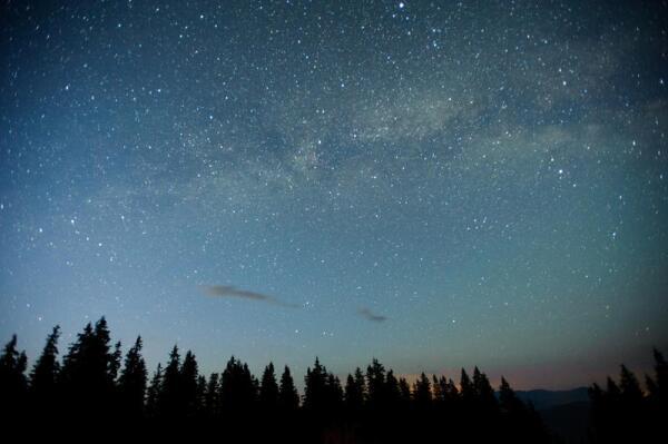 На каком двигателе полетим к звездам?