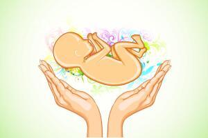 Почему противники абортов не находят сочувствия у народа?